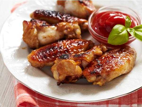 recipes_idivas_irresistible_non_veg_snacks_for_the_party_season_baked