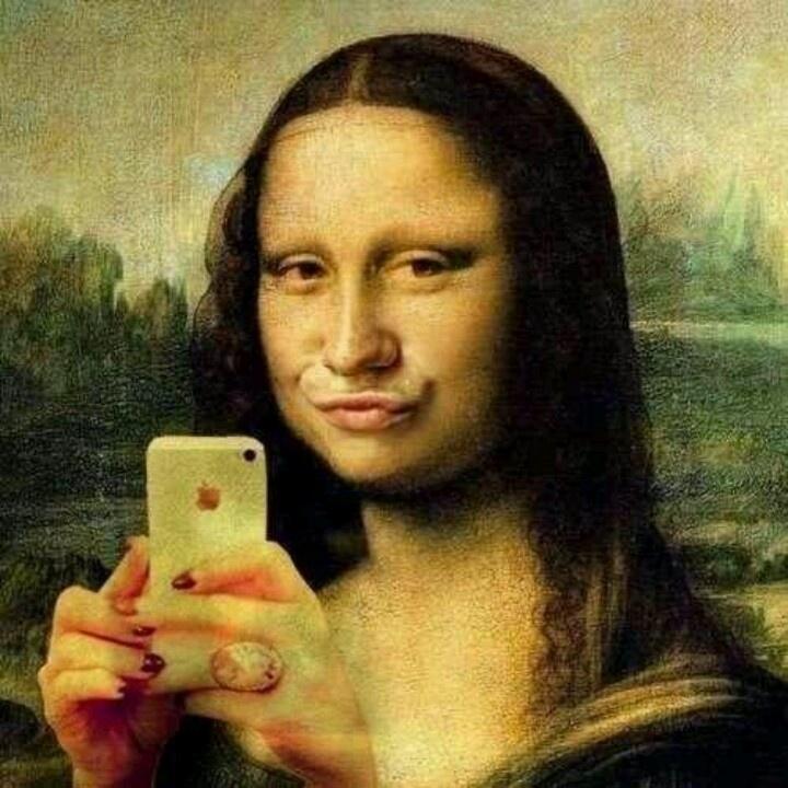 selfie-5