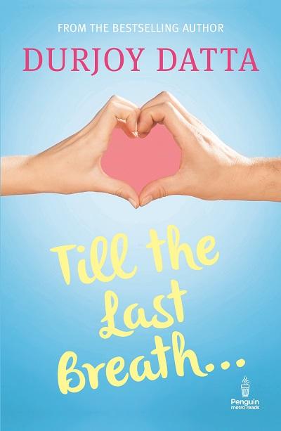 till-the-last-breath..-
