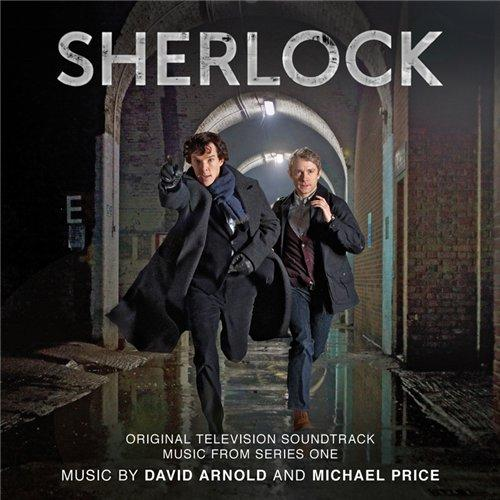 1327953446_sherlock-music-from-series-one-by-david-arnold-michael-price-2012