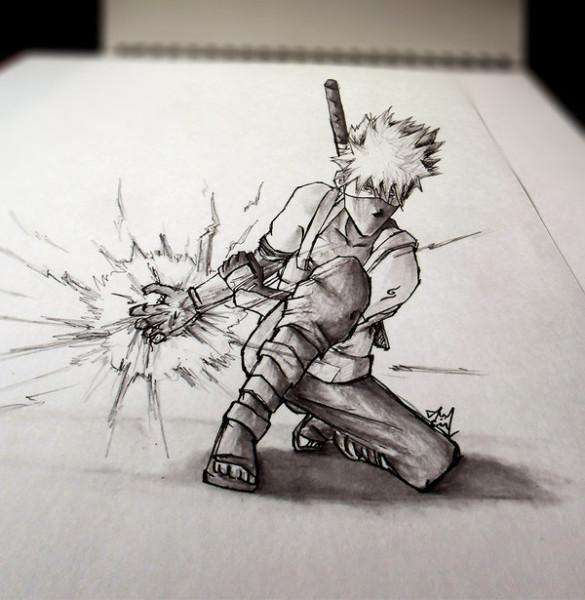 Sketch-d5xzuio