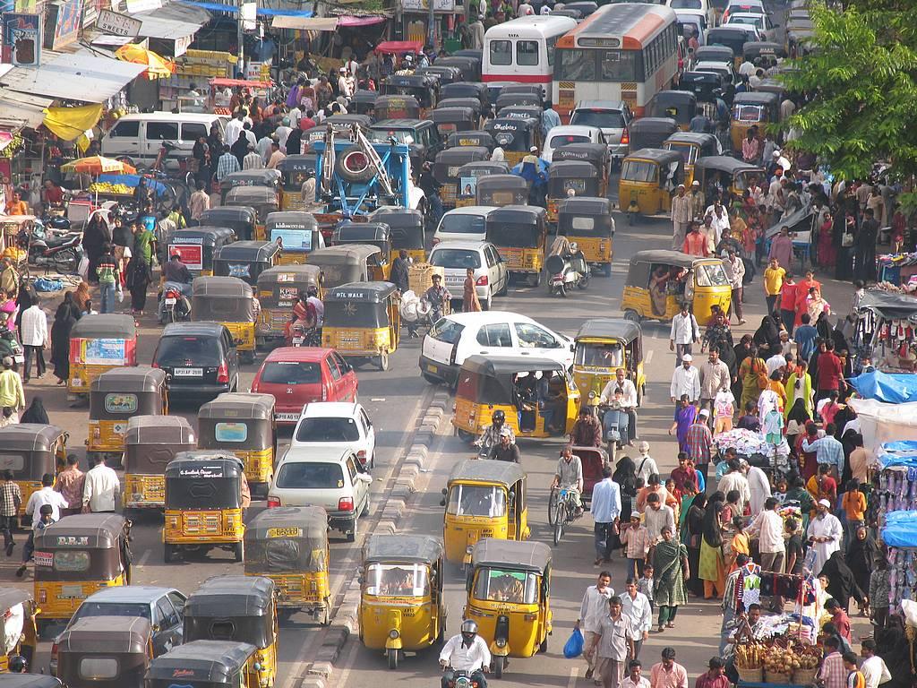accident avoid essay follow rule traffic