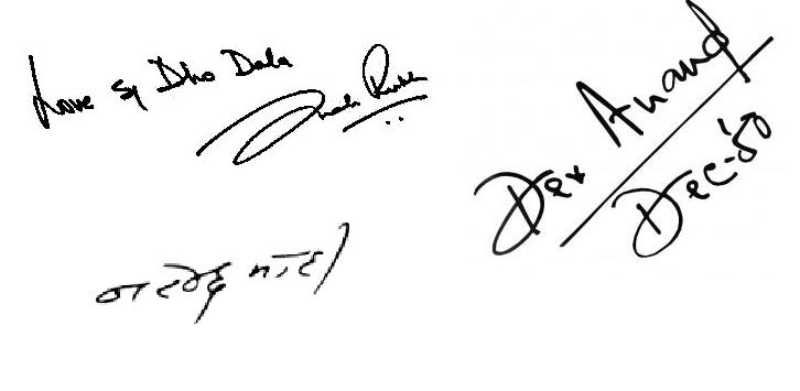 Stella Stevens - Inscribed Photograph Signed | Autographs