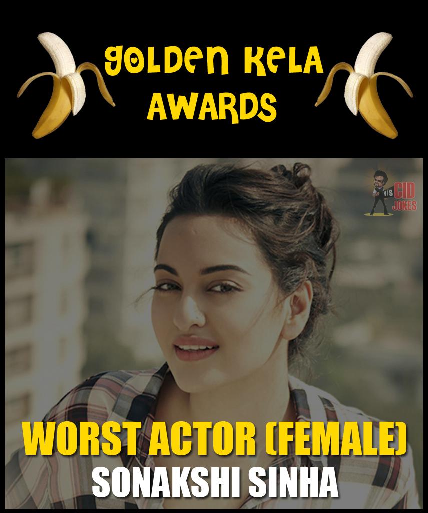 Golden Kela Awards 2