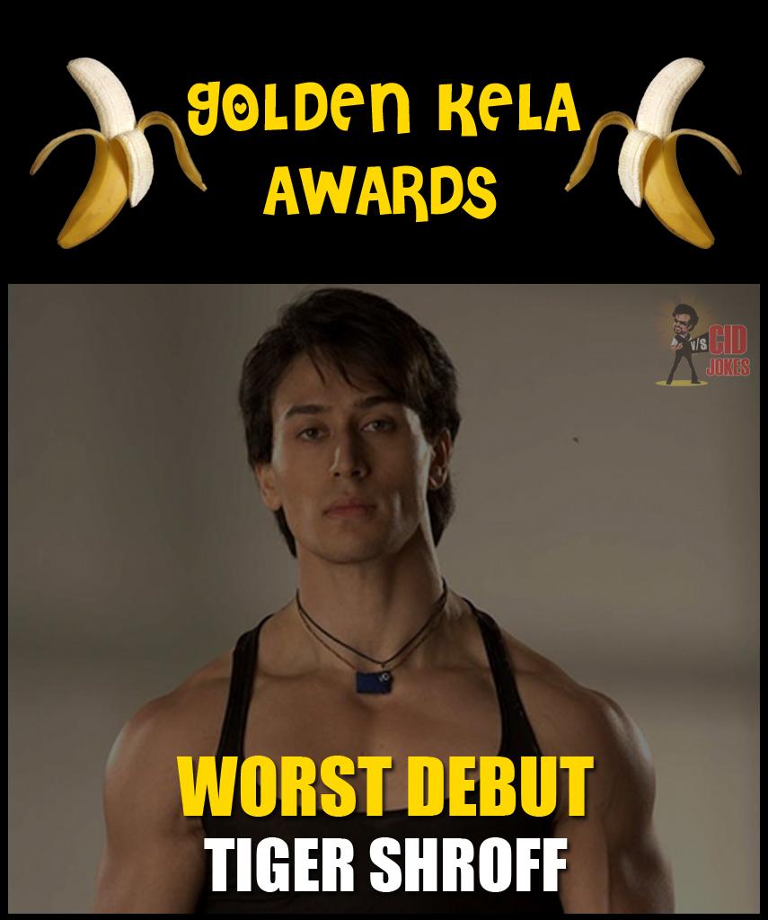 Golden Kela Awards 3