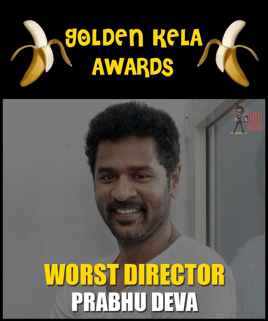 Golden Kela Awards 4