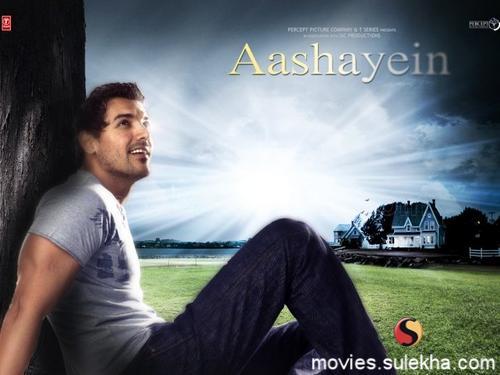 aashayein-010