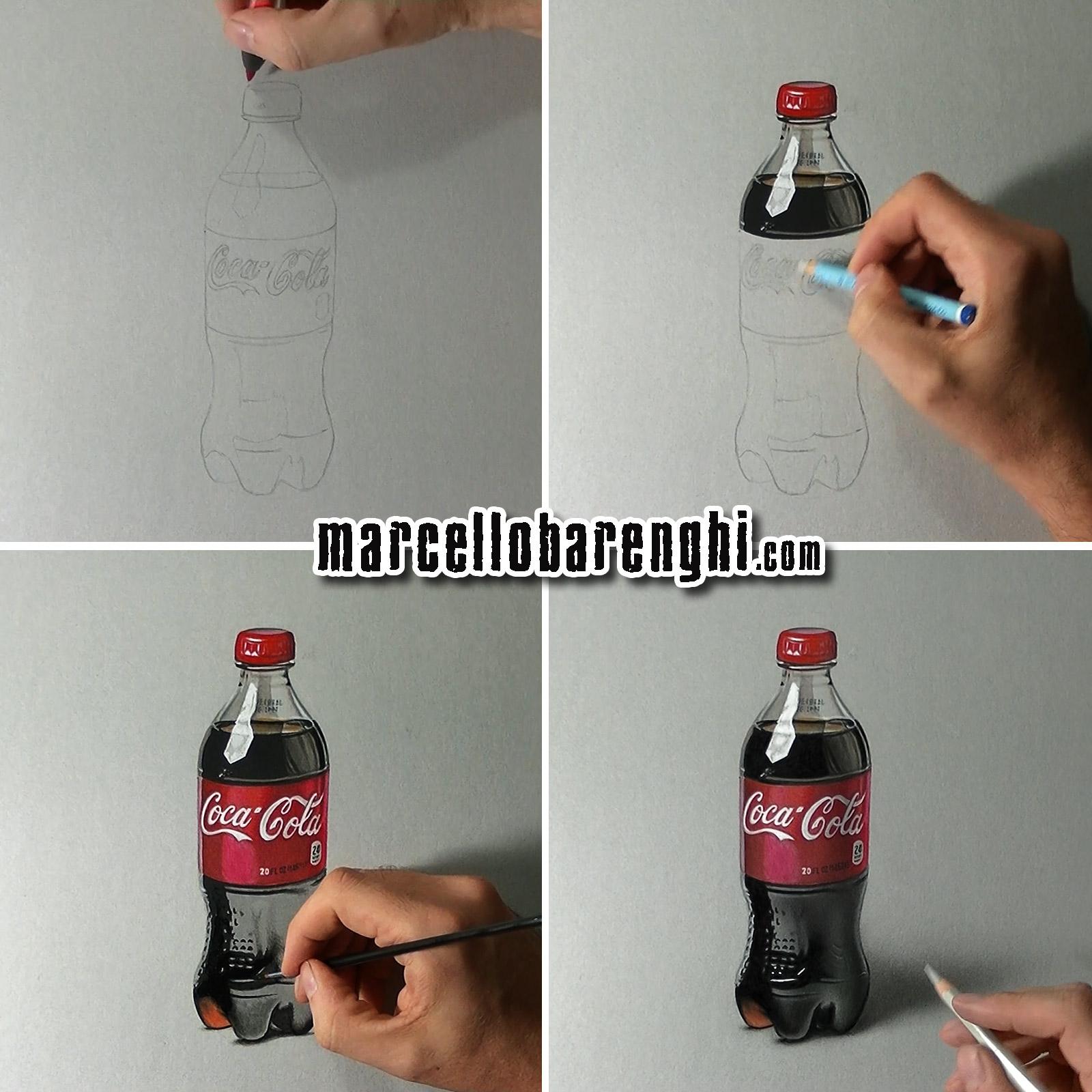 coca-cola-bottiglia-plastica