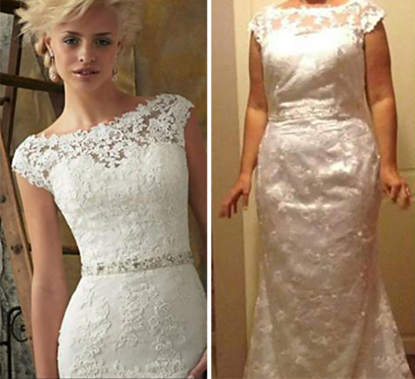 horror-wedding-dresses-scam-cheap-real-versus-model-24__605