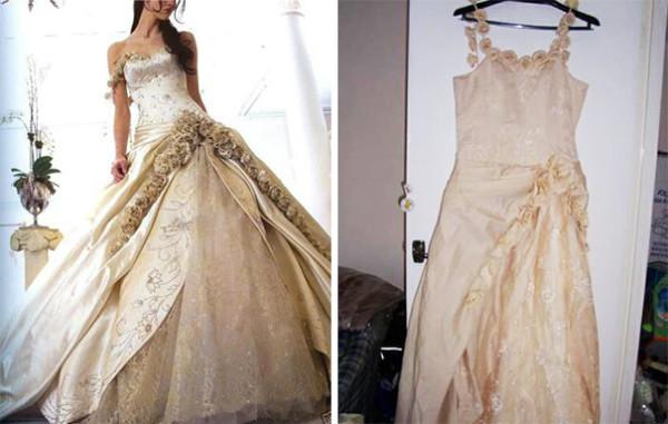 horror-wedding-dresses-scam-cheap-real-versus-model-28__605