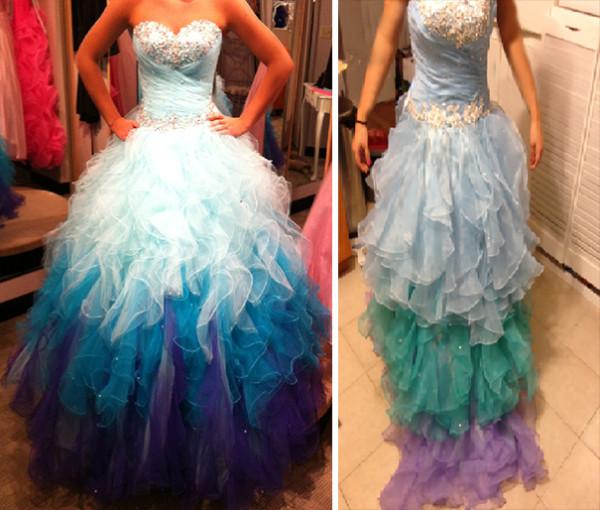 horror-wedding-dresses-scam-cheap-real-versus-model-4__605