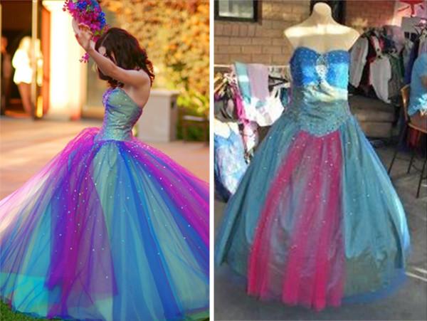 horror-wedding-dresses-scam-cheap-real-versus-model-6__605