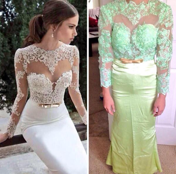 horror-wedding-dresses-scam-cheap-real-versus-model-8__605
