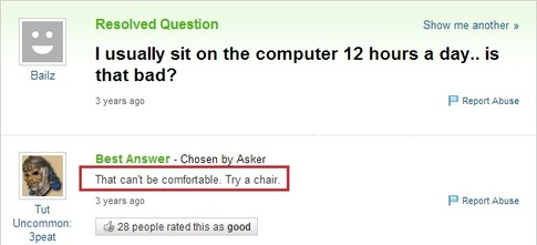 i-usually-sit-on-the-computer-12-hours-a-day