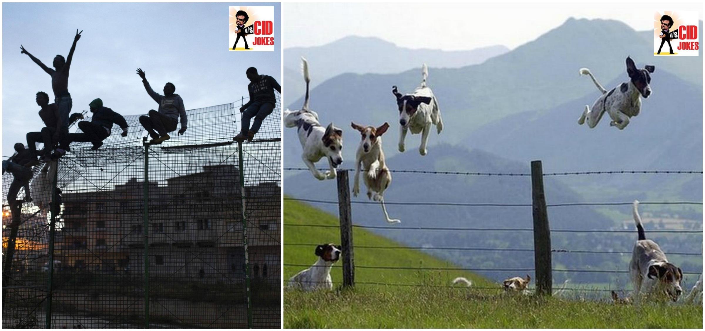 jumping1