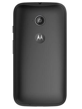 motoe_2