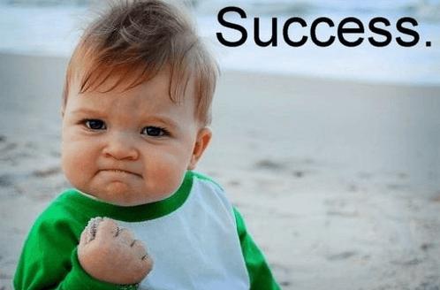 qAA0vFFt-success-s-