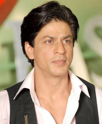 shah-rukh-khan1