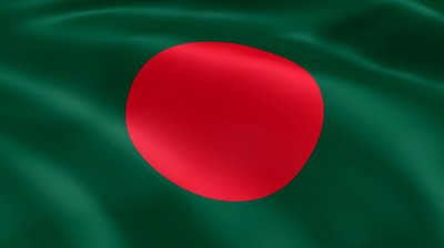 stock-footage-bangladeshi-flag-in-the-wind