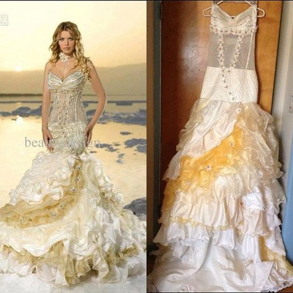 wedding-dresses4