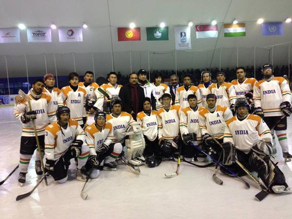 10ind-ice-hockey