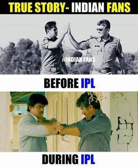 IPL 8