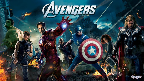 3501752-the-avengers-1235-wallmages
