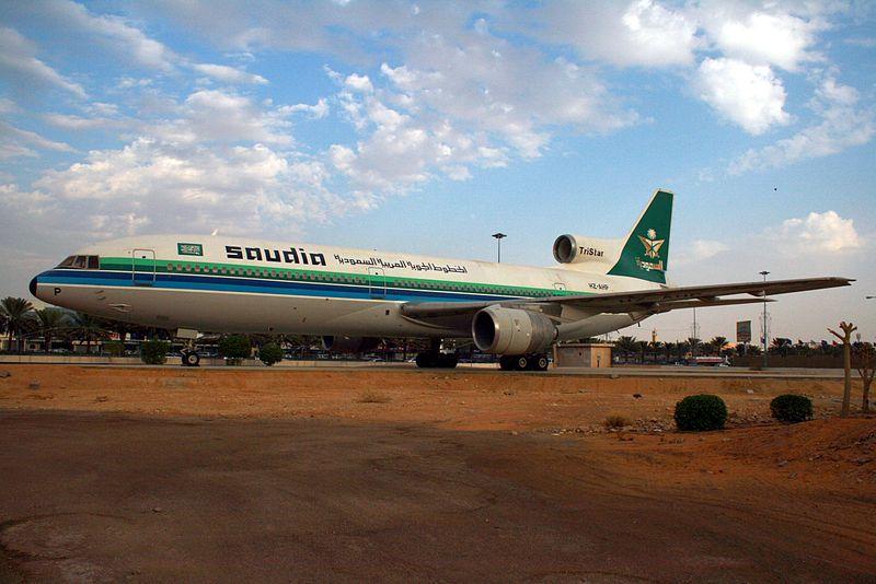 800px-RSAF_Museum_Lockheed_L-1011_Tristar