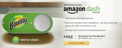 Amazon-Dash-Button-April-Fools-Prank-2015-Virtuaniz