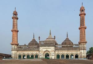 Asfi_masjid
