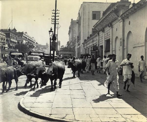Calcutta+1945+10