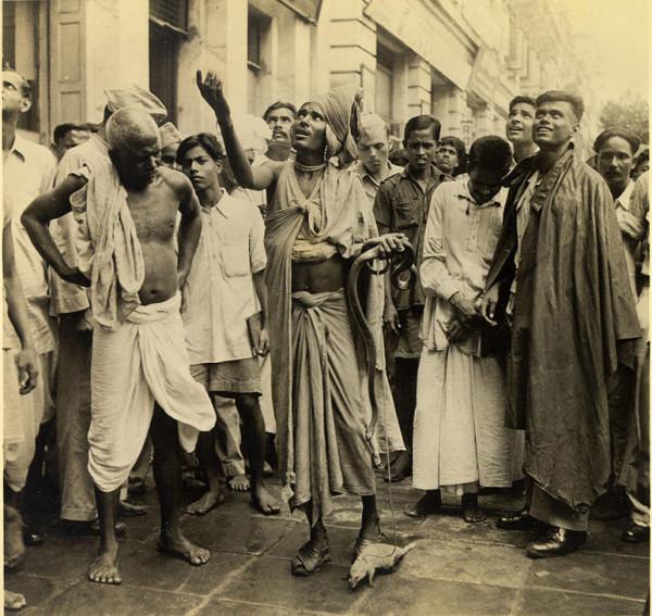 Calcutta+1945+11