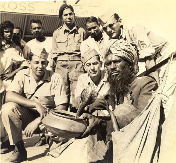 Calcutta+1945+12