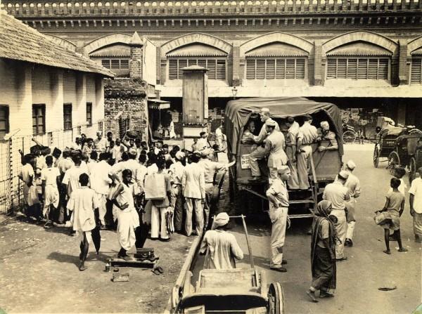 Calcutta+1945+13