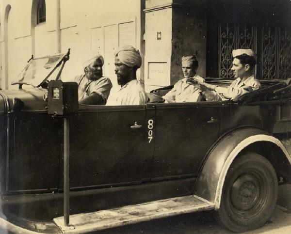 Calcutta+1945+14
