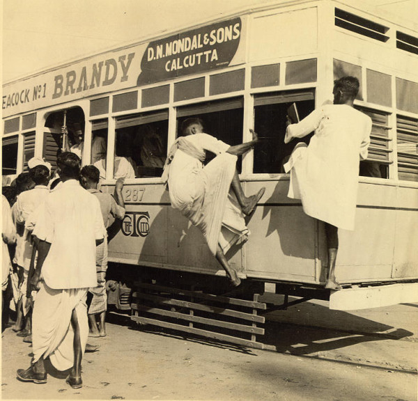 Calcutta+1945+15