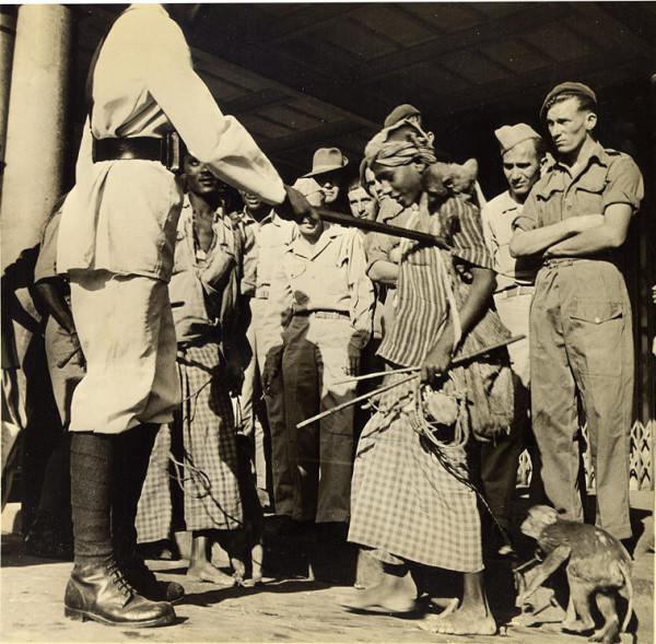 Calcutta+1945+16