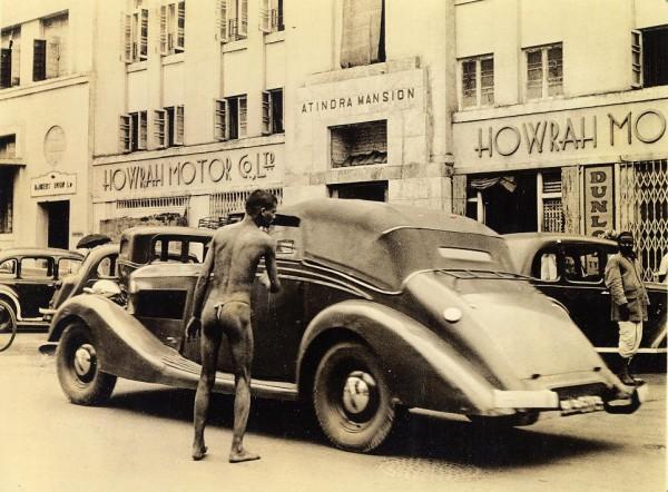 Calcutta+1945+18