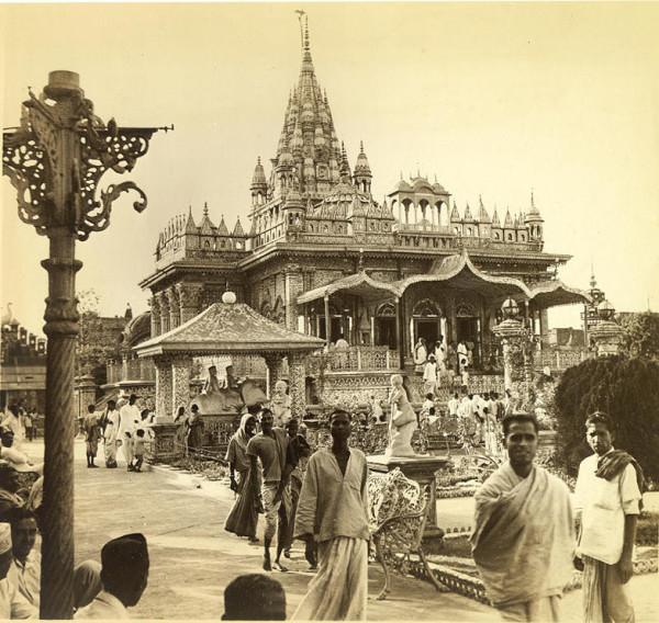 Calcutta+1945+19