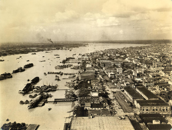 Calcutta+1945+2