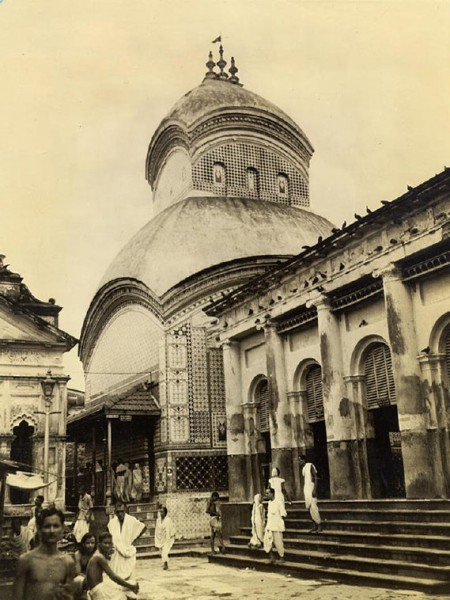 Calcutta+1945+20