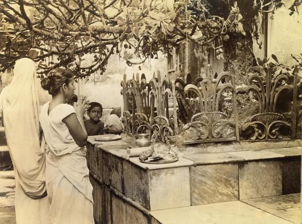 Calcutta+1945+21