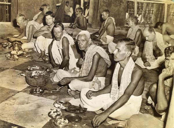Calcutta+1945+22