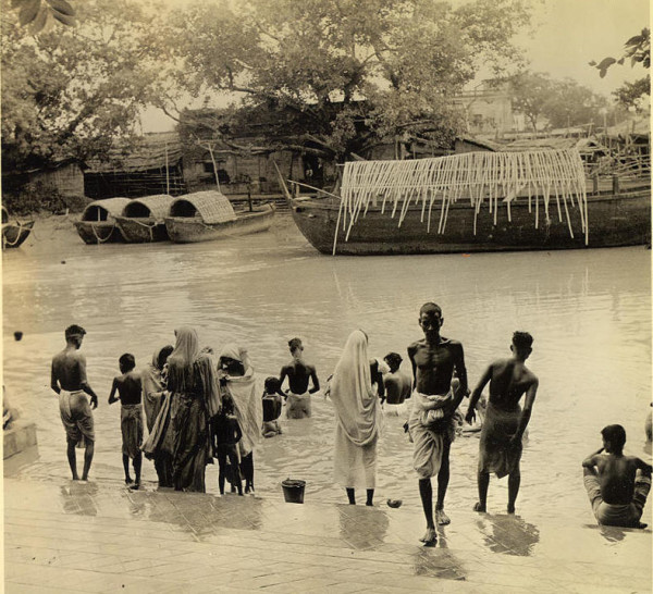 Calcutta+1945+23