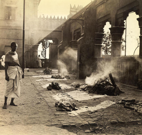 Calcutta+1945+24