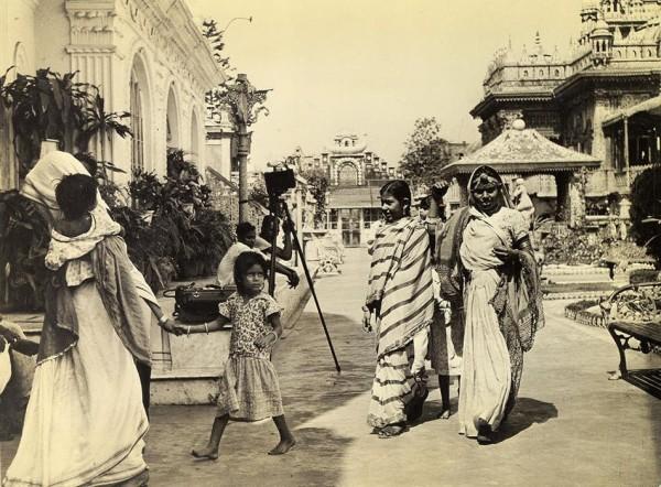 Calcutta+1945+26