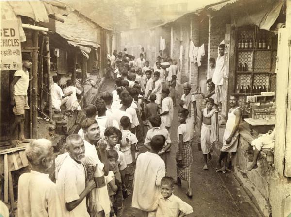 Calcutta+1945+27