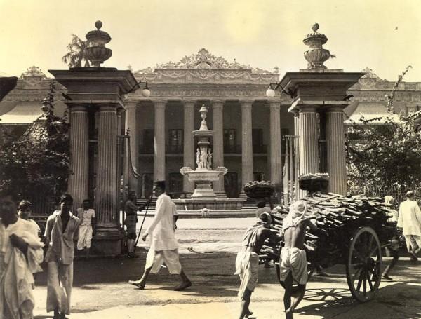 Calcutta+1945+28