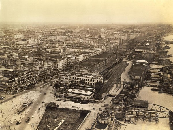 Calcutta+1945+3