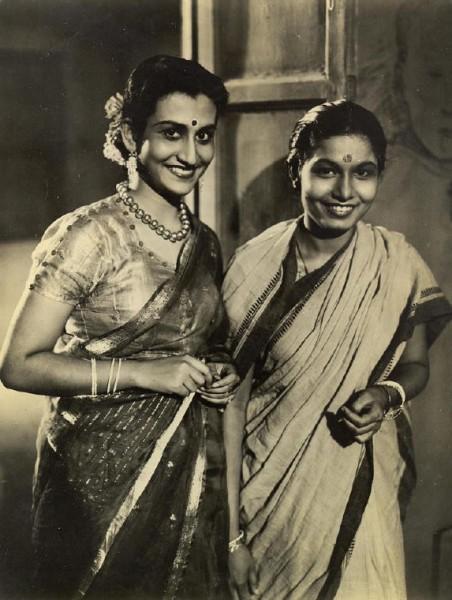 Calcutta+1945+30